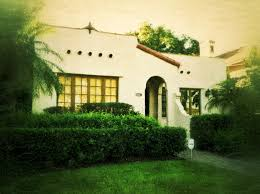 spanish style homes baby nursery spanish mission style home plans spanish style