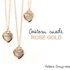 custom lockets best customized locket necklaces products on wanelo customized