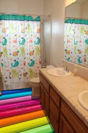 boys bathroom ideas bathroom bathroom vanities boy bathroom ideas unisex