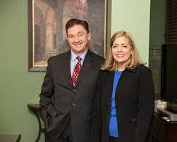 Barnes Barnes Law Firm Lawyer Natick Ma Honig U0026 Barnes Massachusetts