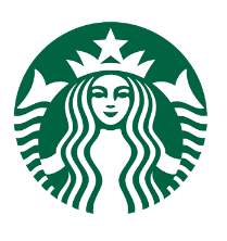starbucks apk starbucks apk for android mobiles and tablets