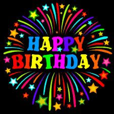 Happy Birthday Meme Gif - happy birthday meme 盪 the best happy birthday images