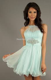 8th grade graduation dresses stores 8th grade graduation dresses dress images