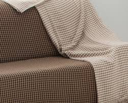 Furniture Throw Covers For Sofa by Quilted Throws For Sofas Centerfieldbar Com