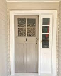 painting front door dulux front door paint image collections french door u0026 front