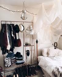 cool 66 cute diy hipster bedroom decorations ideas https