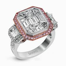 ruby engagement rings engagement rings ruby engagement rings wonderful antique ruby