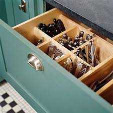 drawers for kitchen cabinets amazing 20 metod interior fittings
