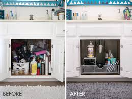 bathroom vanity anization find and save furniture bathroom