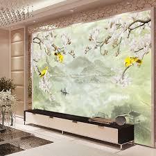 d馗o chambre ethnique cadre d馗oration salon 54 images 100 images d馗oration d une