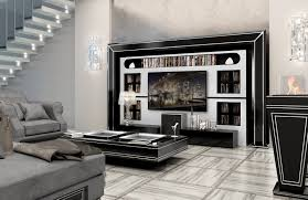 wall units stunning big tv wall units wall unit design for led tv