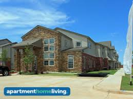 one bedroom apartments in norman ok furnished norman apartments for rent norman ok