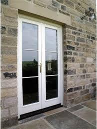 Patio Door Sizes Patio Steel Patio Doors Standard Sliding Door Size Sliding Glass