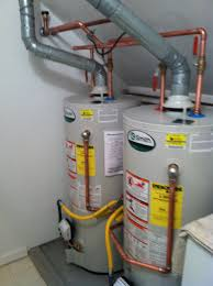 our work klebo plumbingklebo plumbing