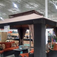 bjs patio furniture pertaining to provide property xhoster info