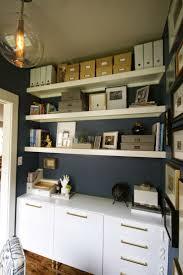 best 25 mini office ideas on pinterest small desks small white