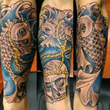 65 japanese koi fish tattoo designs u0026 meanings true colors 2018