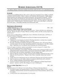 Childcare Resume Templates Examples Of Resume Letters Resume Example And Free Resume Maker