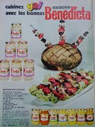 cuisine revue la bonne cuisine revue culinaire de 1971 la toque de travers