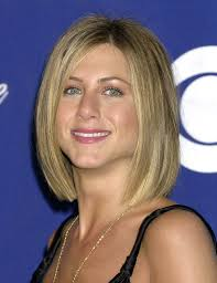 the rachel haircut 2013 jennifer aniston s hair evolution us weekly