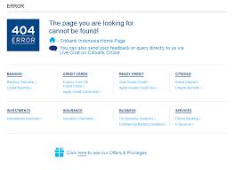 resume format download for freshers bca klik digital banking services citibank indonesia