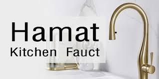 hamat faucet parts instafaucet us