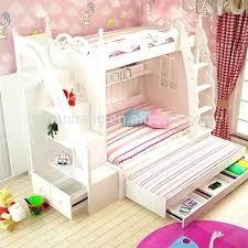 3 Bunk Bed Set 3 Bunk Bed 3 Tier Bunk Bed 3 Bunk Beds In One Room Usavideo Club
