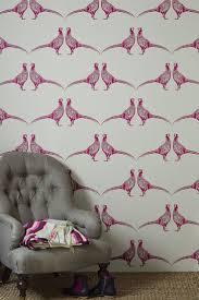 bird wallpaper home decor desktop wallpaper design modern living room styles bright