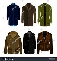 men s dress coats nike aeroloft hyperadapt men u0027s golf