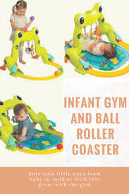 best 25 toddler roller coaster ideas on pinterest disneyland