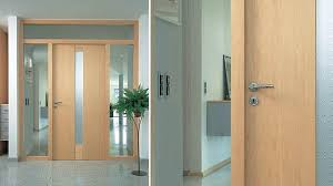 Office Interior Doors Interesting 20 Office Doors Design Decoration Of Interior Office