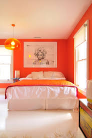 What Colors Go Good With Gray by What Color Goes With Orange Walls Shenra Com