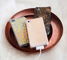 35 best diy iphone and ipad gear images on pinterest easy crafts