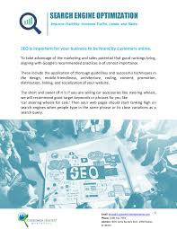 Business Email Address Search by Top Seo Content Marketing Services For Growing Businesses In Florida
