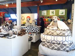 get your style on at muttropolis up country designer dog and