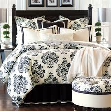 Eastern Accents Bedding Awesome Design Ideas Of Eastern Accent Bedding Set Furniture