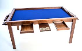 reclaimed wood game table how to build a reclaimed wood dining table tos diy with materials