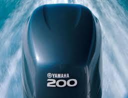 f200 v6 lewis marine