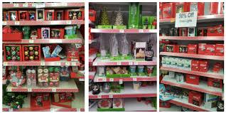 christmas clearance walgreens christmas clearance candy starbucks gift sets