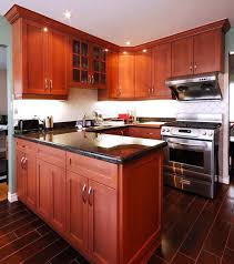 Kitchen Cabinets Markham Arto Kitchen U0026 Bath Opening Hours 555a Denison St Markham On