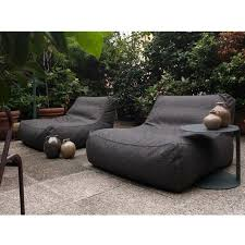 best 25 contemporary outdoor furniture ideas on pinterest