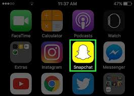 three solutions to save snapchats to camera roll dr fone