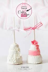 wedding cake pops best 25 wedding cake pops ideas on cakepops cake pop