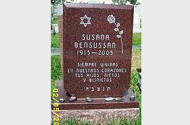 gravestone prices gravestone designs pictures prices ordering info