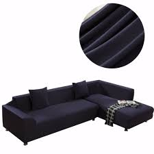 Loveseat Couch Covers Online Get Cheap Sofa Couch Covers Aliexpress Com Alibaba Group