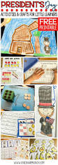 119 best winter activities and ideas images on pinterest