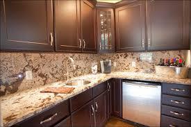 Kitchen  Removing Laminate Glue From Drywall Bevel Edge Laminate - Laminate backsplash