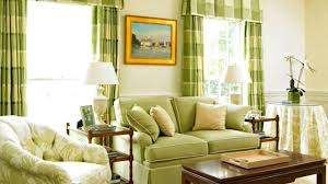 20 green living rooms interior design ideas youtube