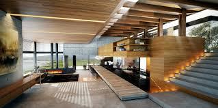 100 wood home interiors best 25 spanish style interiors