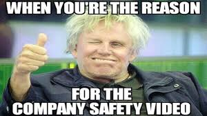 Meme Facepalm - funny facepalm memes and jokes pics lol youtube